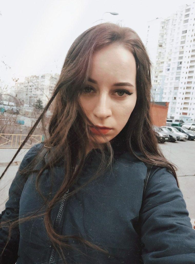 Проститутки Домодедово готовы трахаться
