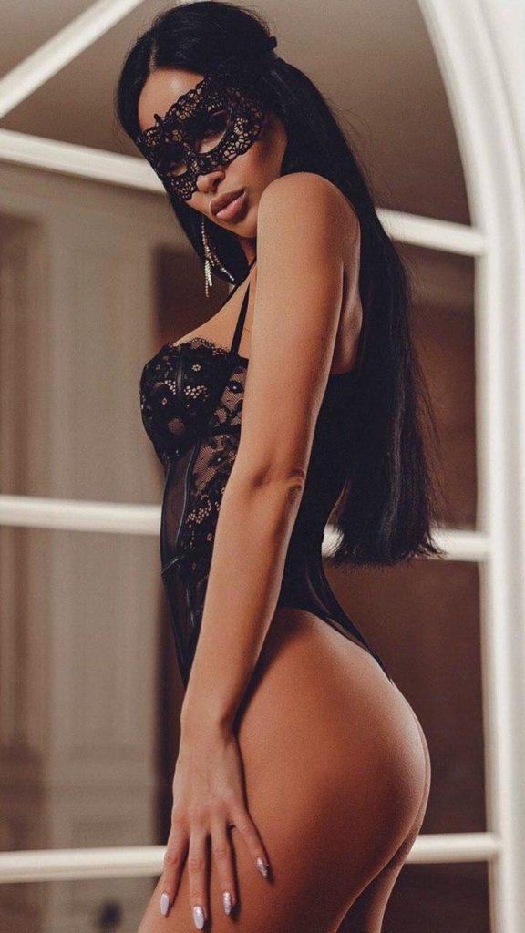 Проститутки Балашихи сосут идеально