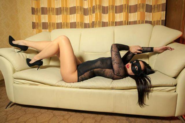 Проститутки Домодедово готовы трахнуться